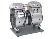 SOLDOS-SL-Kompressor