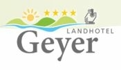 Landhotel Geyer (Pfahldorf, Germany)