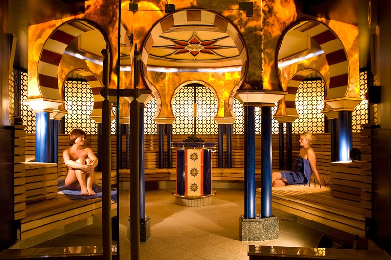baden baden theater